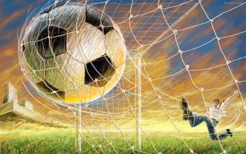 coach experience calcio