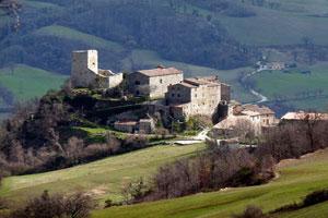 Valmarecchia-in-Romagna
